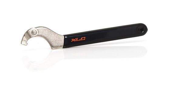 XLC TO-S10 Gelenkhakenschlüssel